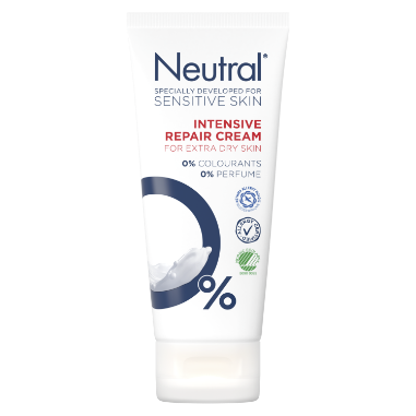Neutral Intensive Repair Cream